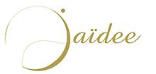 Jaidee Logo