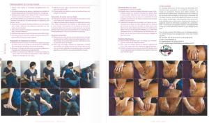 article chi nei tsang jaidee