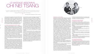 article chi nei tsang jaidee NF