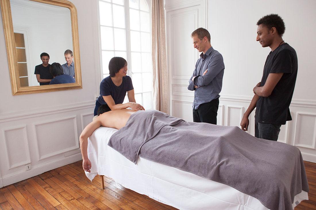 cours-massage-jaidee
