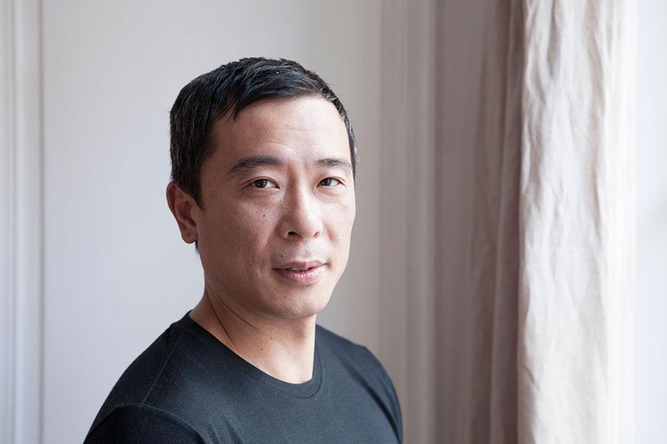 Yong Lyf