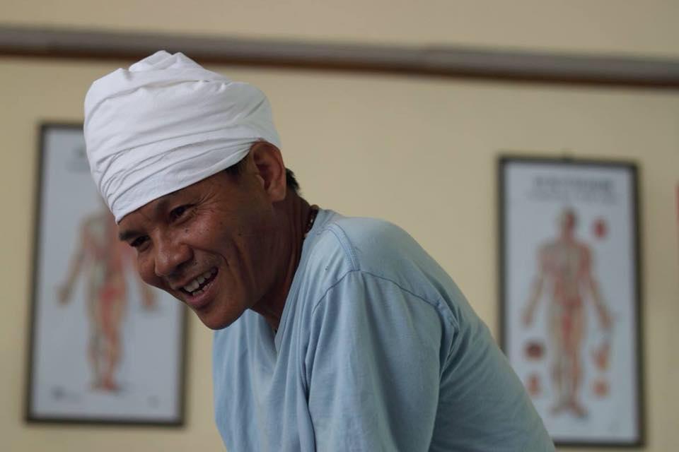 pichet massage thai